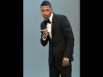Nick Cannon Wishes To Stay Single For Now