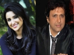 Parineeti Chopra Nobody Can Dance Like Govinda