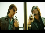 Kill Dil New Trailer Introduces Ranveer Singh As Harami