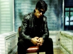 Shahrukh Khan To Become The Don Again