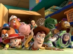 Toy Story 4 To Release On 16th June