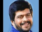 Shankar Nag Birthday Special
