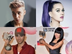 Mtv Emas 2014 Winners List