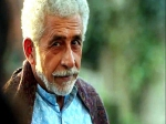 Naseeruddin Shah Does Not Understand The Craze For Remakes
