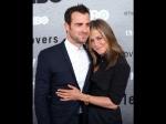 Justin Theroux Jennifer Aniston Slam Split Rumours