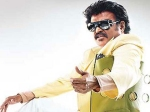 Lingaa Rajinikanth To Play King Lingeswaran
