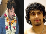 Happy For Babul Supriyo But No Politics For Me Sonu Nigam