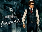 Lingaa The Count Down Begins