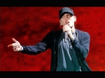Eminem Threatens Lana Del Rey In Rap
