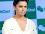 Parineeti Chopra Worst Day During Kill Dil Shoot
