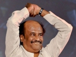 Rajinikanth Lingaa I Was Feeling Nervous While Shooting