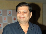 Legendary Mahabharat Director Ravi Chopra Passed Away 68 Years