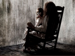 The Conjuring 2 The Enfield Poltergeist To Release In
