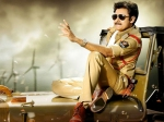 Gabbar Singh Two On Floors From December