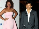 Angry Sonakshi Sinha Wants To Slap Kamaal R Khan