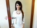 Tanishaa Mukerji Looks Stunning At The 20th Kiff
