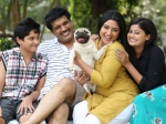 Vinayan Withdraws Little Superman From Theatres