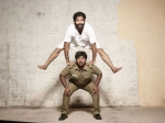 Thirudan Police Movie Review The Movie Has Come Out As A Fun Ride