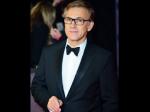 Christoph Waltz To Play Villain In Next Bond Film