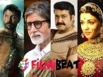 Mohanlal Teams Up With Amitabh Bachchan Vikram Aishwarya Rai