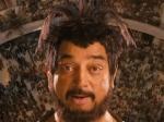 Uttama Villain Is An Inspiration Of Woody Allens Movie Kamal Haasan
