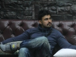 Arya Babbar Eliminated From Bigg Boss 8 By Salman Khan