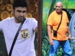 Arya Babbar Or Puneet Issar To Get Eliminated From Bigg Boss