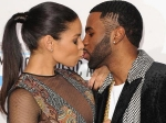 Celebrities Who Must Rekindle Their Love