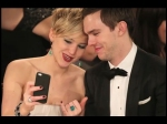 Jennifer Lawrence Nicholas Hoult Are Rekindling Their Romance