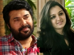 Will Mammootty Manju Warrier Star In Joshiy Next