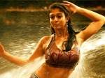 Best Hot Scenes Of Nayantara Birthday Special