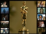 Oscar 2015 Predictions Best Actor And Actress Nominations