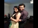 Trisha Engaged To Filmmaker Varun Manian