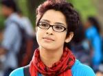 Aparna Gopinath To Don Khaki