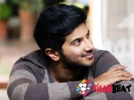 Dulquer Salmaan Is Not In Thira