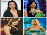 Bigg Boss Top 8 Foreign Celebrities Kim Pamela Elli Top List