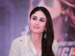 A Watch For Kareena Kapoor Cameo In Happy Ending