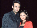 Nandish Sandhu All Set To Join Wife Rashmi Desai On Khatron Ke Khiladi