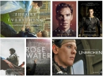 Oscar Deserving Biopics Of