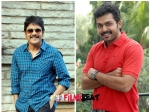 Pvp Next Multi Starrer To Go On Floors From December