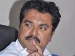 Omg Supreme Star Sarath Kumar Warns Vishal