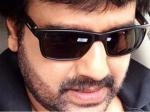 Top 10 Unique Comedies Of Vivek