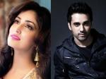 Yami Gautam Pulkit Samrat In Divya Khoslas Next