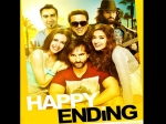 Happy Ending 2 Controversial Words That Censor Board Okayed