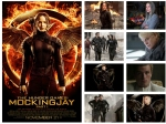What To Expect From The Hunger Games Mockingjay Part
