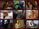 Oscar 2015 Nominations Best Supporting Actress Contenders
