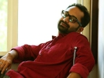 No Cold War With Prithviraj Fahadh Faasil