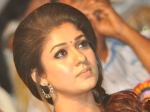 Nayantara 50 Days For Bhaskar The Rascal