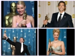 Oscar Winners Who Did Not Get Nominated Again