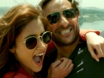 Saif Ali Khan Happy Ending Second Day Saturday Box Office Collection Report
